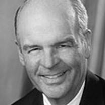 Charles P. Bolton