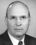 Picture of Raymond Q. Armington