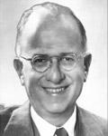Picture of Frank E. Joseph Sr.