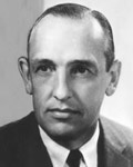 Picture of George E. Enos