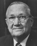 Picture of Roy H. Holdt