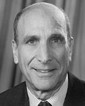 Picture of James A. Ratner