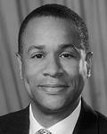 Picture of Ernest L. Wilkerson Jr.