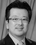 Picture of Hiroyuki Fujita