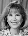 Picture of Sally Gries