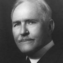 James R. Garfield