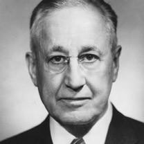 Harold T. Clark