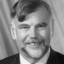 Robert E. Eckardt, Ph.D.