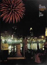 Annual Report 1988
