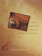 Annual Report 1996