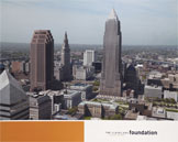 Cover of 2004 Annual Report