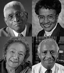 African-American Philanthropy Committee