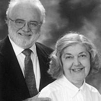 F. James and Rita Rechin Fund