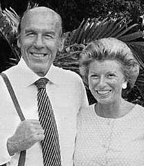 Picture of Frank H. and Nancy L. Porter Fund