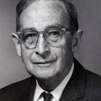 Harry Goldblatt, M.D.