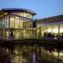 Adam Joseph Lewis Center for Environmental Studies, Oberlin College