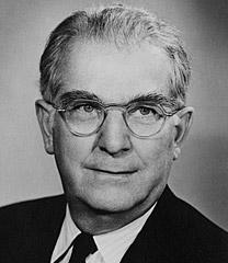 Picture of Leyton E. Carter