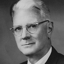 J. Kimball Johnson