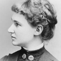 Frances Southworth Goff
