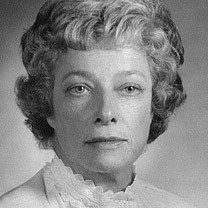 Barbara Haas Rawson